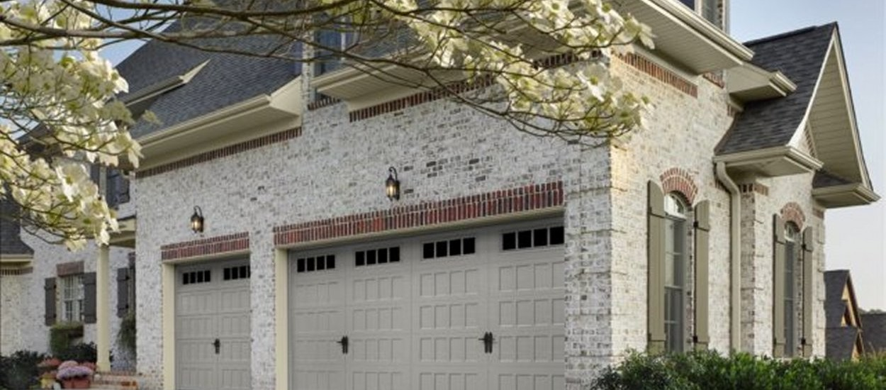 Special Offers On New Garage Door Installation U2013 Just Call Us At 914 861